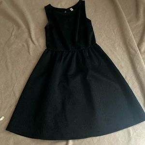 Xhiliration dress